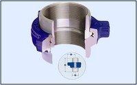 Industrial Hammer Unions & Swivel Joints
