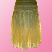 Ladies Skirt
