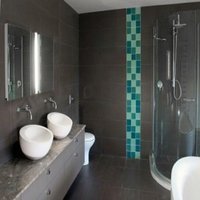 Plumbing & Sanitary Services
