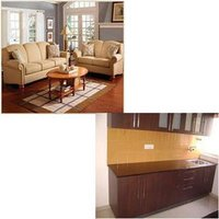 Home & Kitchen Furniture