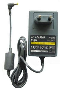 PS1 AC Adaptor For Game Accessory