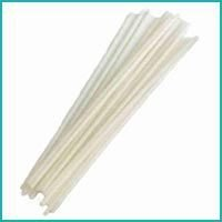 Plastic Welding Rods