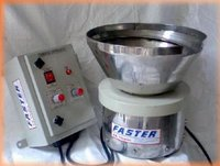 Electro Magnetic Bowl Feeders