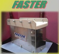 Electro Magnetic Vibratory Feeders