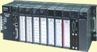 Automation Systems - Plc / Dcs