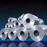 Nickel Alloy Coils