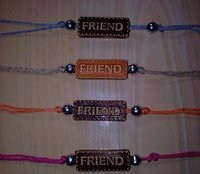 Designer Friendship Bands