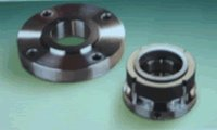 Industrial Bellow Seals