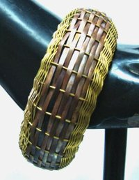 Designer Metal Bangle
