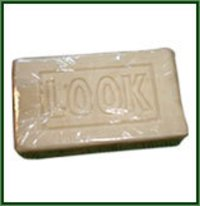 Multi Purpose Soaps