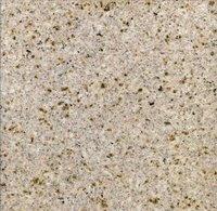 Golden Yellow Granite