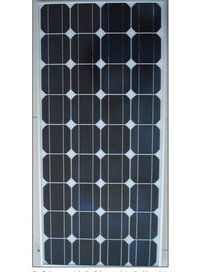 80w Solar Panels