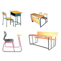 School / College Desks