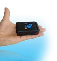 Focuz Ft200_vehicle Tracking Device