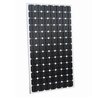 230w Solar Panel