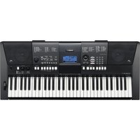 Yamaha PSR E423 Keyboard