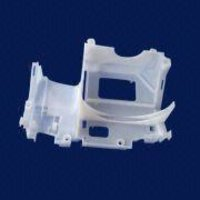 Machines Plastic Moulds
