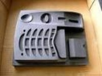 Telephone Moulds