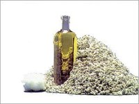 Cotton Seeds Oil