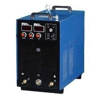 Welding Inverters And Mig Machine