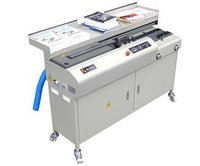 Cb970v6+ Perfect Binding Machine