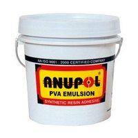 Synthetic Resin Adhesive (Anupol-Pva-Emulsion)