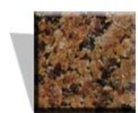 Mary-Gold Granite