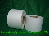 Tea Bag Filter Paper (Heat Seal)