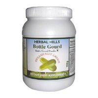 Bottle Gourd