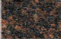 Tan Brown Granites