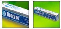 Dentyne Gel