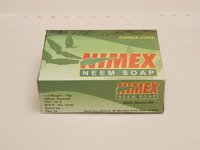 Neem Soap