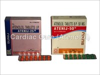 Atenolol Tablets