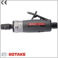 Air Die Grinder Heavy Duty Rt-1108