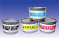 Offset Printing Ink (FX-613TM)