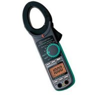 Kew Digital Clamp Meter