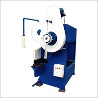 Mechanical Press Brake Machinery