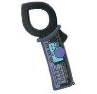 Leakage Clamp Meter