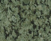 Raniwada Green Granite