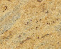 Kashmir Gold Granite