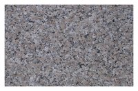 Cibaca Pink Granite