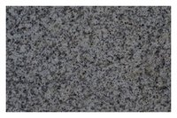 Classic Yellow Granite