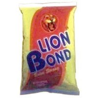 Synthetic Resin Adhesives - Lion Bond Extra Strong