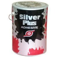 Polyurethane Adhesive
