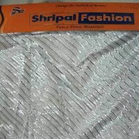 Brocades Fashion Fabrics
