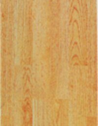 Oak Pore Flooring