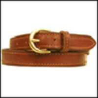 Gents Belts