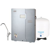 Home Water Filter (CH-RO50V8)