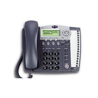 Telephone And Intercom Systems