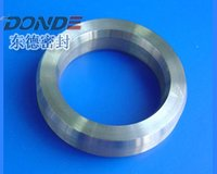 Over Ring Joint Gaskets